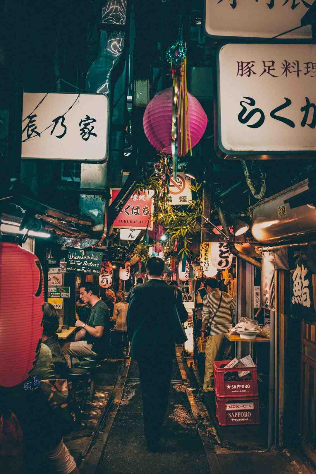 Où placer érable du Japon ?